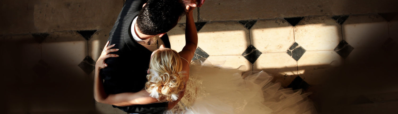 Créez un Mariage de Rêve au Château de la Rairie à Pont Saint Martin (44)