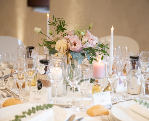 Table d'honneur par happy weddings©clicc'estdanslaboite